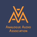 Jawil Audio, Analogue Audio Association, Brachbach
