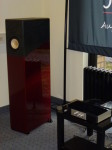 JaWil Audio in Neuss