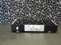 Jawil Audio, Asgard  Verstärker, Brachbach