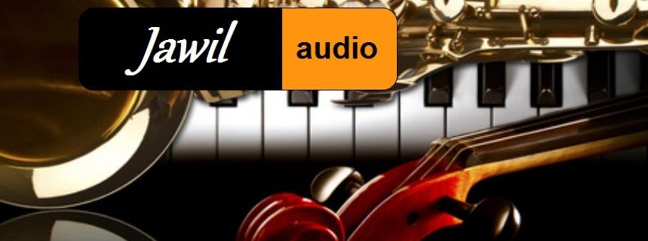 Jawil Audio, Musikanlage, HiFi